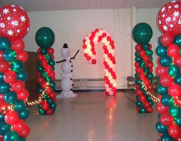 Christmas Decoration | Christmas Decorations | Fiesta4Kids