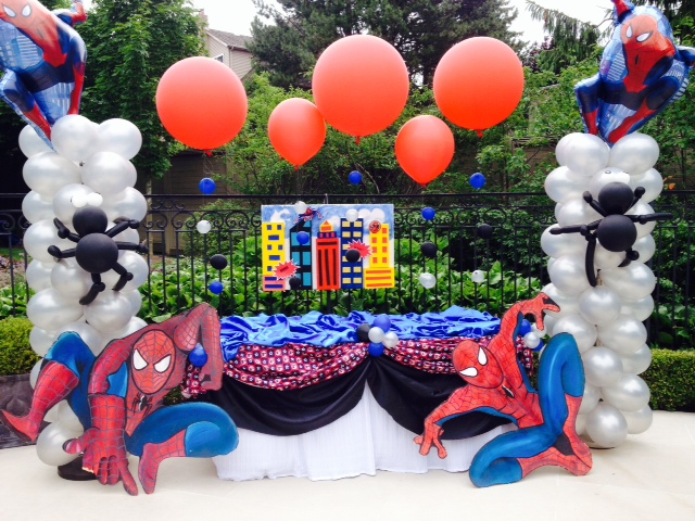 HD wallpapers craft ideas for kids birthday party