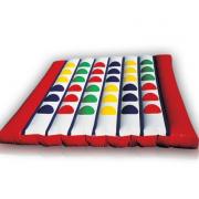 bouncy games